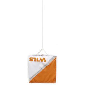 Silva Reflective Marker 15